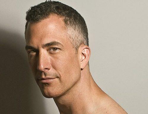 ¿Cuál es la causa de las arrugas y del envejecimiento?